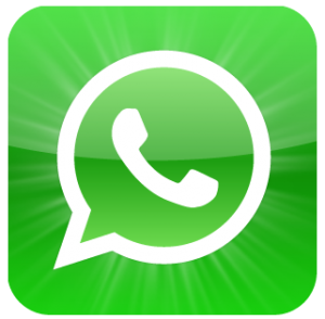 whatsapp-icon-vector